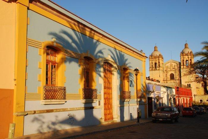 Kościół św. Dominika Guzmana