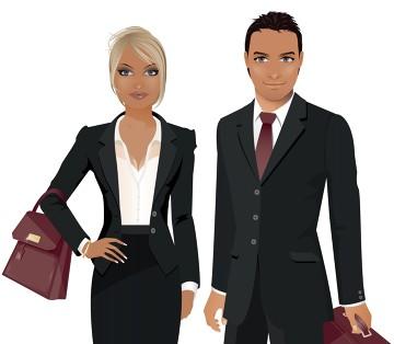 oferta dla firm, organizacja podróży służbowych