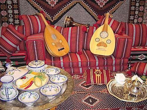 Algieria – Sarah Umm Yaqub