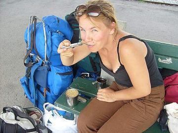 Emilia Wojciechowska