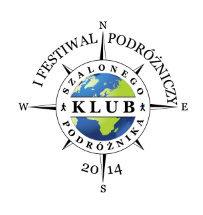 I Festiwal Podróżniczy w Środzie Wielkopolskiej