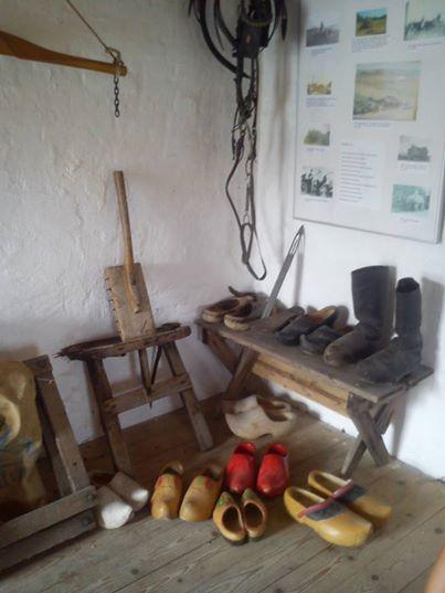 Dania_muzeum regionalne