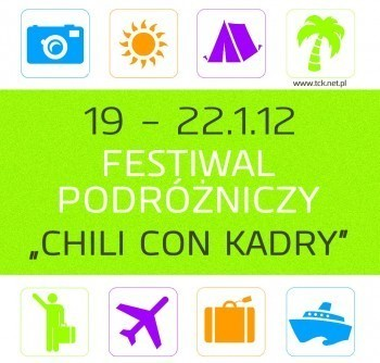 Festiwalowy debiut w Tarnowskich Górach