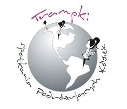 Spotkanie podrózujących kobiet odbędzie się 28.02. – 01.03.2014  w Gdańsku