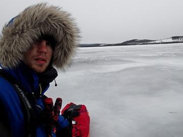 Jezioro Paatari