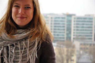 Marta Rozbicka