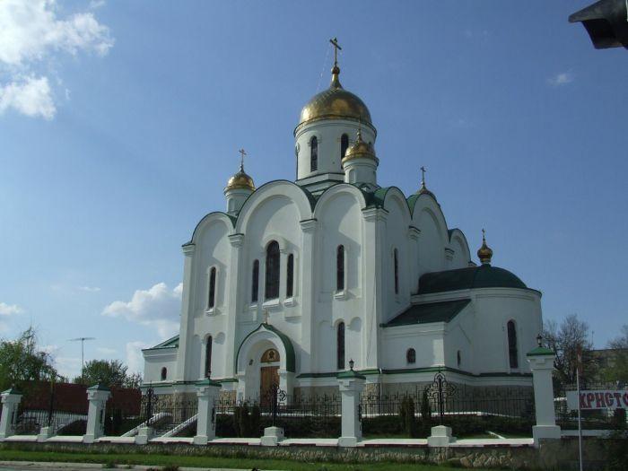 Jeśli świętować 1 maja, to tylko w Tyraspolu