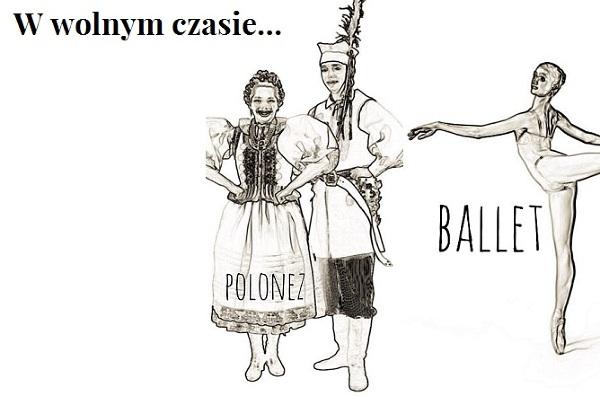 Francja vs Polska