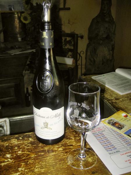 Winnica - letnia rezydencja papieży