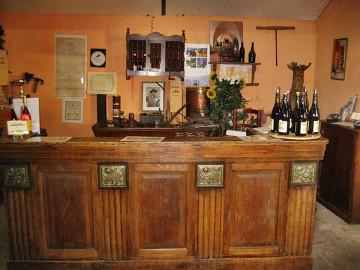 Winnica – letnia rezydencja papieży