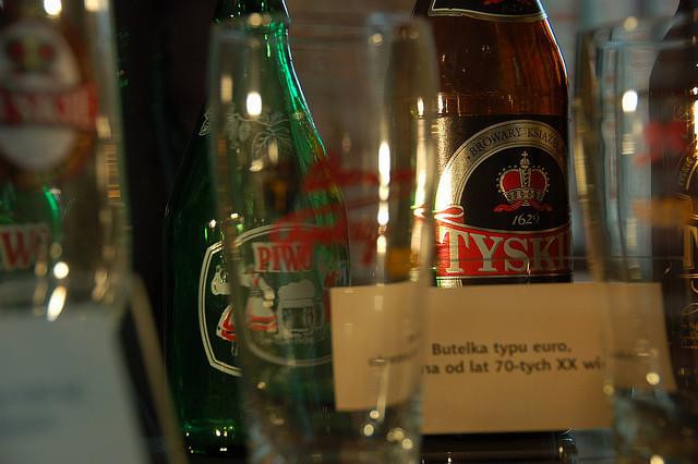 Piwnym szlakiem po Polsce