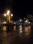 Wenecja nocą...