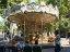 Urocza karuzela z Aix