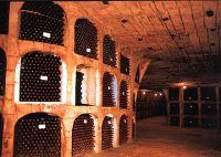 """""""In vino veritas"""" – Mołdawia, kraina winem płynąca"""