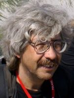 Andrzej Pasławski.