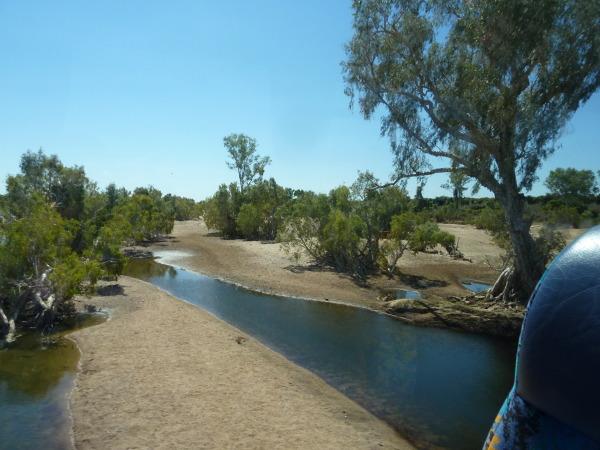 'rzeka'