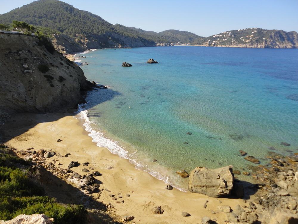 Hiszpania – odkryjmy ją razem na nowo