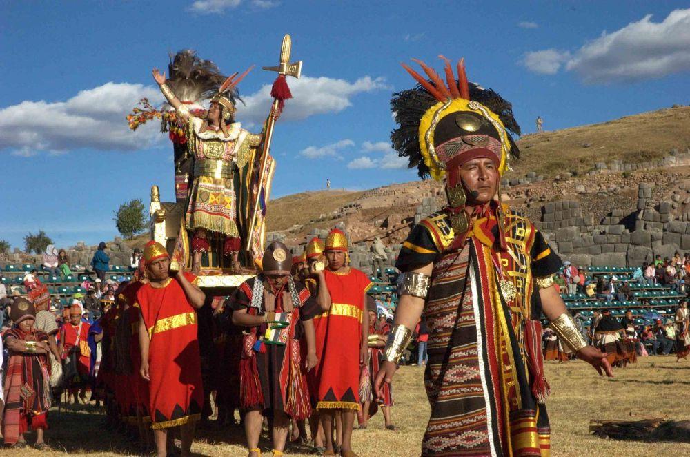 Czym nas kusi świat? – turystyka festiwalowa