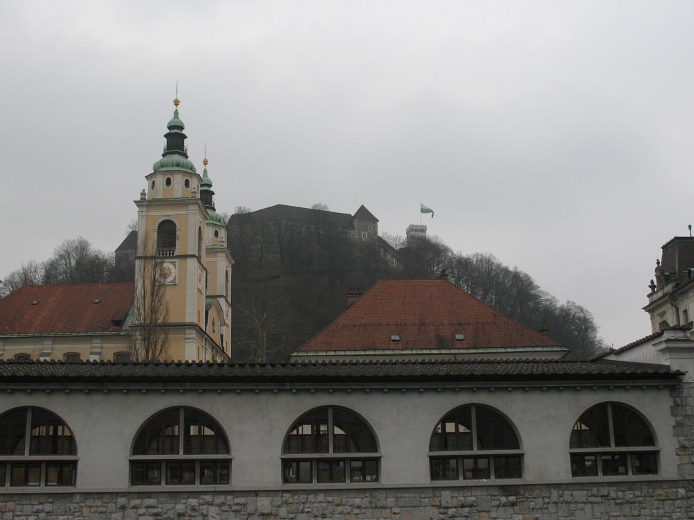I feel Slovenia – przewodnik dla aktywnych