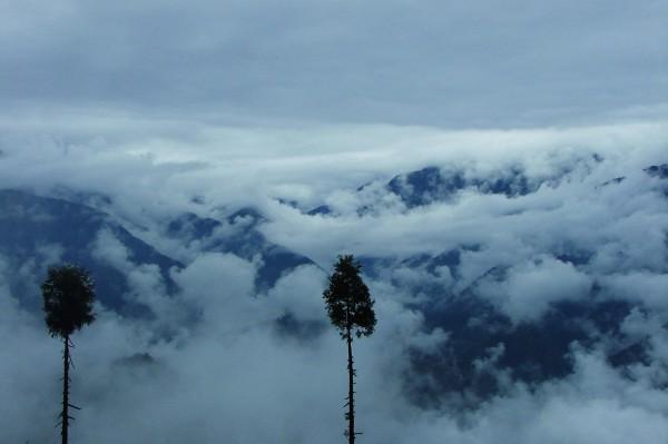 Sikkim Zachodni