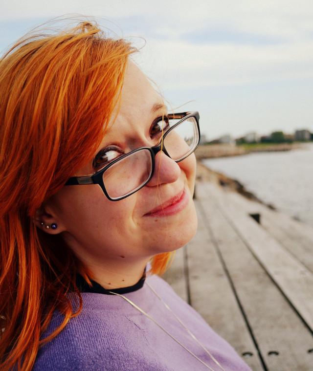 Szwecja – Natalia Pecyna