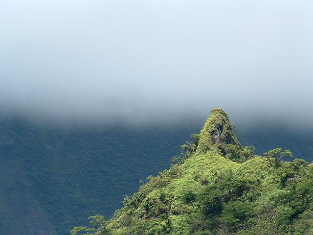 La Orana e Maeva! Witajcie na Tahiti!