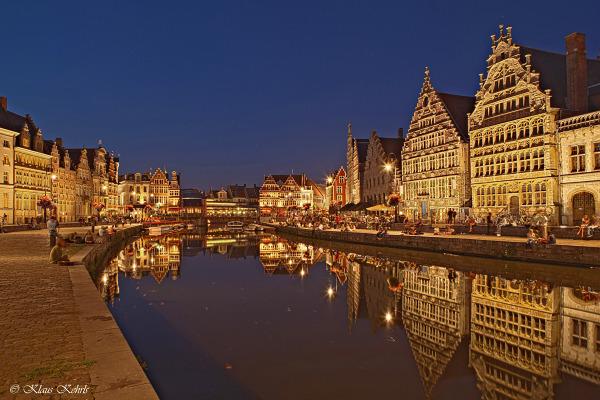 Nocny Gent