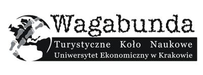 TKN Wagabunda