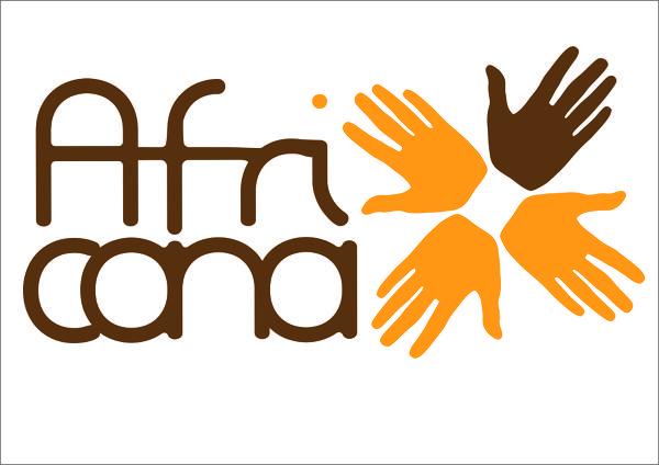 """Festiwal Kultury Afrykańskiej """"Africana"""" zaprasza!"""