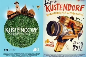 Kusturica jest także organizatorem: Kustendorf International Film and Music Festiwal, niezwykłego święta kina odbywającego się w skansenie.