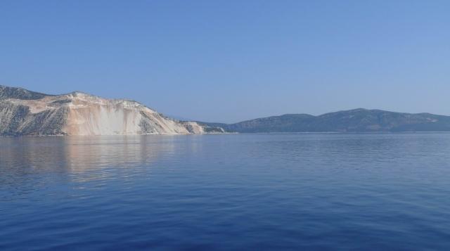 Grecja x 3 – piękno, kultura i zabawa