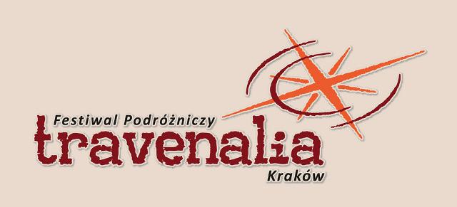 Festiwal Podróżniczy Travenalia