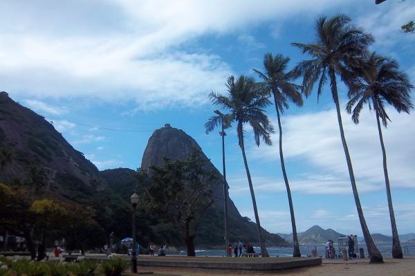 Brazylia – słynie z chirurgii estetycznej