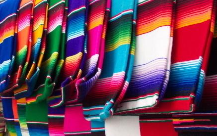 Ale Meksyk!!!