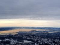 Zdjęcie do odpowiedzi: Oslo