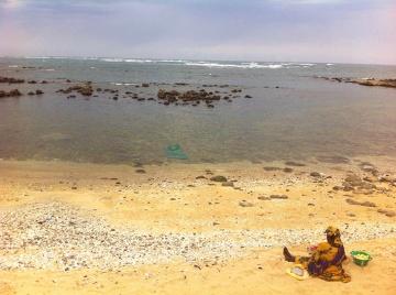 Jak wygląda Dakar, stolica Senegalu, po 55 latach uzyskania niepodległości od Francji? Relacja z podróży
