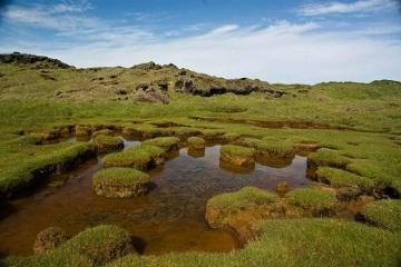 Snaefellsnes, Islandia