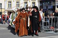 Kalendarium imprez winiarskich w Polsce