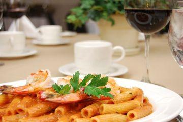 Przysmaki Italii
