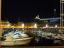 Nocny spacer po Marsylii