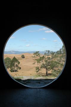 Patrząc na świat z perspektywy Hobbita