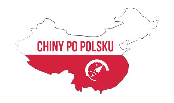 Chiny po polsku