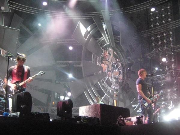 Sunrise Avenue - jeden z najpopularniejszych fińskich zespołów