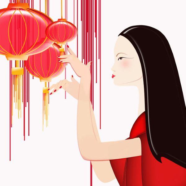 Mimo powierzchownej pruderyjności Chiny sprzyjają jednorazowym znajomościom