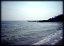 Odeskie morze