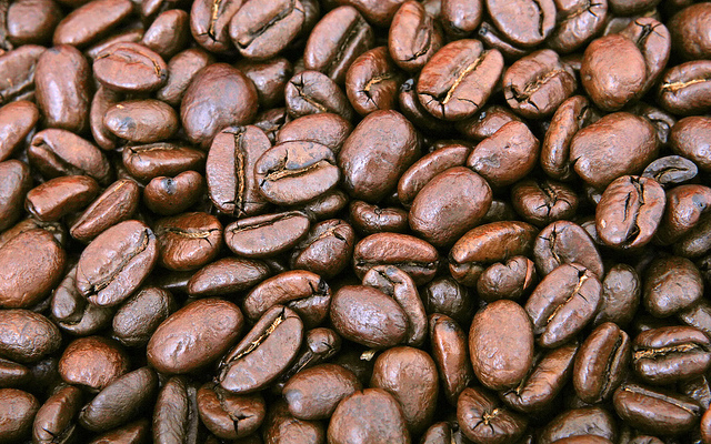 Podróże kawiarniane