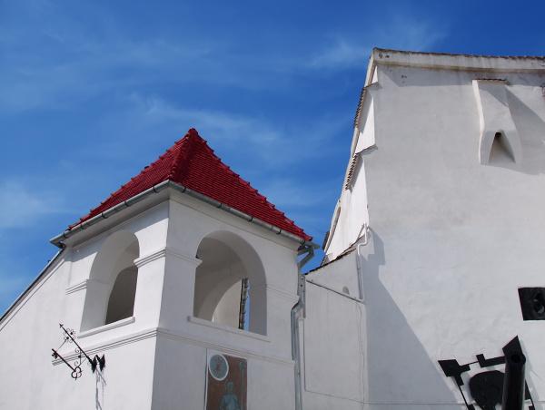 Bukareszt – Melnik – Kastoria