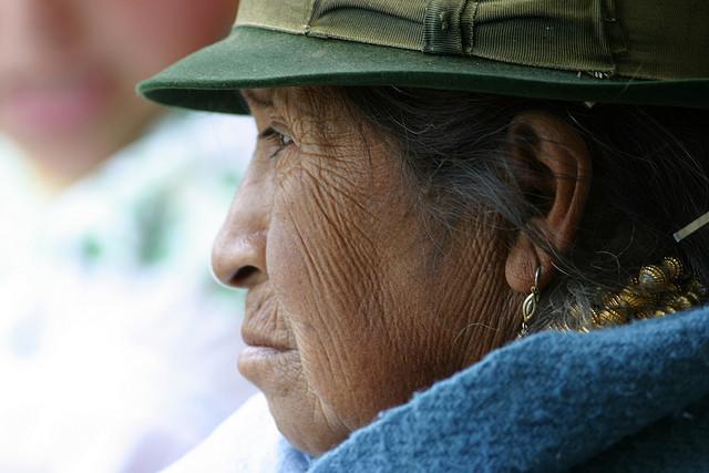 Ekwador, czyli równik