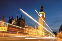 Zdjęcie do odpowiedzi: Londyn