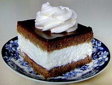 Kuchnia warszawska